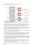 Balun (Typ Sperrglied) 1:1, 400 Watt undefinierte Impedanz - Seite 3