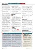 Edessä parempi - MikroPC - Page 3