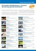 Englisch & Ferienspaß in Deutschland - Oskar lernt Englisch - Seite 3