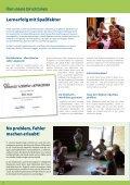 Englisch & Ferienspaß in Deutschland - Oskar lernt Englisch - Seite 4