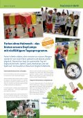 Englisch & Ferienspaß in Deutschland - Oskar lernt Englisch - Seite 7