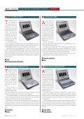 CENTRINO-KANNETTAVAT MPC-TESTI - MikroPC - Page 5