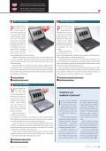 CENTRINO-KANNETTAVAT MPC-TESTI - MikroPC - Page 6