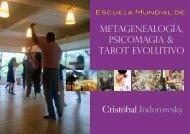 folleto escuela MPT-Rev7OK - Plano Creativo