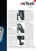 Vertailu>Isot lcd-näytöt - MikroPC - Page 2