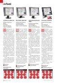 Vertailu>Isot lcd-näytöt - MikroPC - Page 3