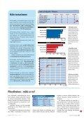 Vertailu>Isot lcd-näytöt - MikroPC - Page 4