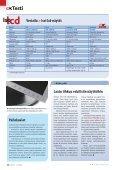Vertailu>Isot lcd-näytöt - MikroPC - Page 5