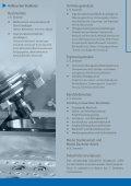 Maschinenbau - Seite 3