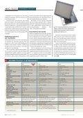 Edullisesta koneesta muodostuu paketti, jota on vaikea ... - MikroPC - Page 3