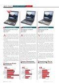 Edullisesta koneesta muodostuu paketti, jota on vaikea ... - MikroPC - Page 5