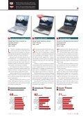 Edullisesta koneesta muodostuu paketti, jota on vaikea ... - MikroPC - Page 6