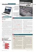 Edullisesta koneesta muodostuu paketti, jota on vaikea ... - MikroPC - Page 7