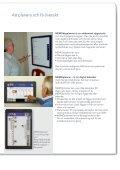 Hjälpmedel som gör vardagen lättare Som tiden går - Abilia - Page 3