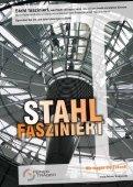 Stahlbau Nachrichten - Verlagsgruppe Wiederspahn - Seite 2