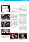 Stahlbau Nachrichten - Verlagsgruppe Wiederspahn - Seite 6