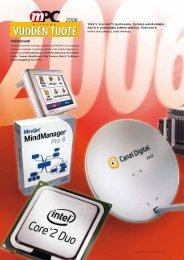 65/$%. 2006 - MikroPC