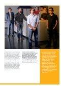 Mejorar la calidad para impulsar el negocio ... - Canon España - Page 3