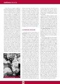 La peinture espagnole - Arts et Vie - Page 2