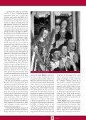 La peinture espagnole - Arts et Vie - Page 3