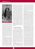 La peinture espagnole - Arts et Vie - Page 4