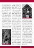 La peinture espagnole - Arts et Vie - Page 5