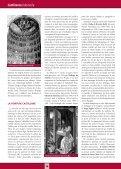 La peinture espagnole - Arts et Vie - Page 6