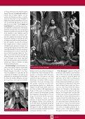 La peinture espagnole - Arts et Vie - Page 7