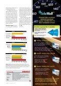 Tabletin ja sylimikron liitto - MikroPC - Page 2