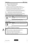 Handhebel-Fettpresse - Pressol - Seite 3
