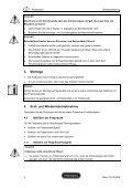 Handhebel-Fettpresse - Pressol - Seite 4