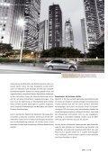 Daimler setzt auf Standox - Seite 6