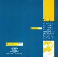 Descargar archivo PDF (538 KB) - AEDIP