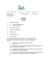 AGENDA MAY 11, 2011 5:00 PM 1. Meeting called to order 2. A ...