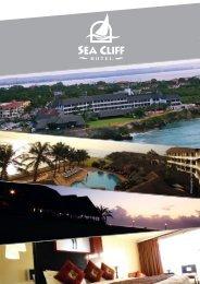 Photography: SHAHID ANSARI - Hotel Sea Cliff