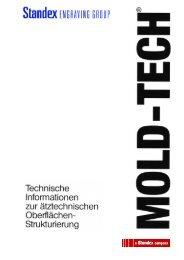 Untitled - Standex International GmbH