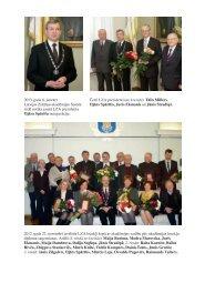 Pielikums - Latvijas Zinātņu Akadēmija