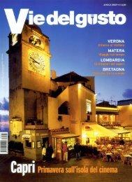 Vie del gusto_a.20091209221925.pdf