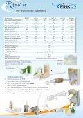 Ritmo®-05 - Seite 2