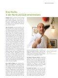 Meraner Weinbauern Die Therme Meran Meraner Höhenweg - Seite 3