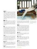Meraner Weinbauern Die Therme Meran Meraner Höhenweg - Seite 7