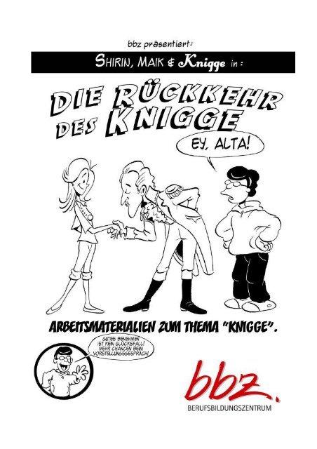 Relation Alter Dating-Praxis Arbeitsblatt Speed-Dating-Pseudonym