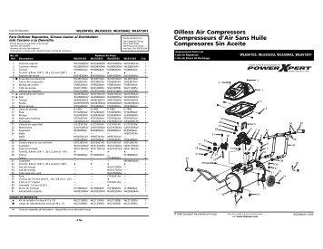 dewalt air compressor accessories dewalt free engine. Black Bedroom Furniture Sets. Home Design Ideas