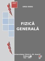 Fizica generala - PIM Copy