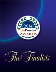 BPI-Awards_Finalists_2014