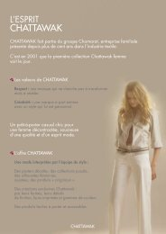 Plaquette affiliation chattawak.pdf - Oullins centre-ville