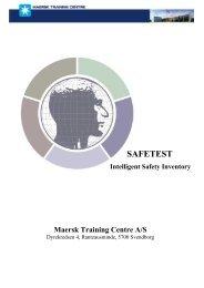 31926K MTC Safetest:Layout 1 - Den Danske Maritime Fond