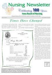 Continuing Education Offerings Nursingaldcom