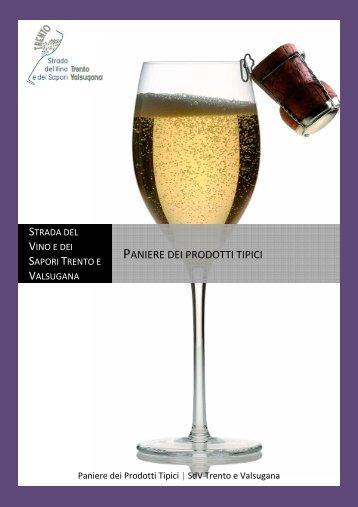 Download - Strade del Vino e dei Sapori del Trentino