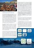 Saving Mount Everest 2011-12 - Seite 2